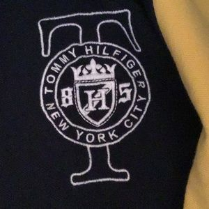 Tommy Hilfiger Shirts - Tommy Hilfiger polo shirt XL.  N09